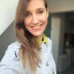 Анна Радева