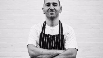 шеф Йордан Касабов - Chefs Club Sofia